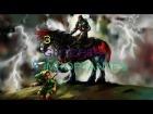 V�deo: 3 Glitches Importantes | Zelda Ocarina of Time