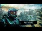 V�deo: Halo 2 Anniversary: El Misterio de Rex & la Espada Sagrada