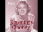 V�deo: Rosemary Clooney - Mambo Italiano - 1954 originals