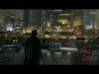 V�deo Watch Dogs: Watch Dogs E3 2013 Gameplay Trailer - E3 2013 Sony Conference