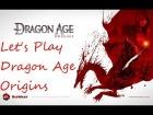 V�deo: [DA:O] Let's play/gu�a clase mago [parte 1]