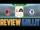 V�deo: Fifa 14 Ultimate Team | 90 Ruud Gullit Review | Legend Card Analysis
