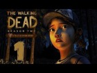 V�deo: The Walking Dead The Game Season 2 Episode 1 Walkthrough Espa�ol Parte 1 No Comentado Sub. Espa�ol