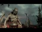 Video: Skyrim - Como alimentarse para reducir el estado de Vampiro