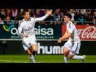 V�deo: Eibar 0-4 Real Madrid | Goles | COPE | 22/11/2014
