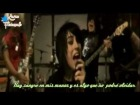 V�deo: { Escape The Fate - Not good enough for truth in clich } Sub. espa�ol [HQ]