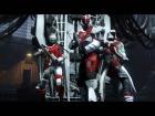 V�deo Destiny Paquete de arsenal SUROS para Destiny: El Rey de los Pose�dos [ES]