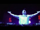 Video: Hardwell - We Are Legends