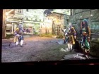 V�deo Assassin's Creed 4: Assassin's Creed 4 Black Flag - Multiplayer Demo From E3(Live Cam) Pistolier mode