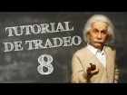 FIFA 14 | Tutorial de Tradeo - Jugadores IF