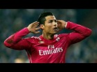 V�deo: Shalke 04 0-2 Real Madrid [HD] Goles | COPE | 18/02/2015