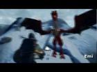 V�deo: Obliviorym - Official Trailer