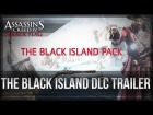 V�deo Assassin's Creed 4: Assassins Creed 4 Black Flag - Black Island DLC Gameplay Trailer 1080p
