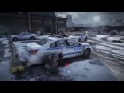 V�deo: The Division ES [Ultimas noticias] Gameplay *PS4, PC, Xbox one*