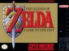 V�deo: Legend of Zelda Link to the Past Music - Final Boss/Ganon Battle (HQ)