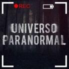 Universo Paranormal