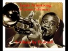 V�deo: Louis Armstrong - St James Infirmary (ProleteR tribute)
