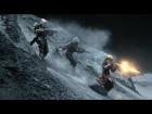 V�deo: Tr�iler Live Action oficial de Destiny: Convi�rtete en leyenda [ES]