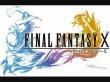Final Fantasy X Soundtrack: Seymour Battle Theme