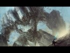 V�deo: Jim Yosef - Out Of Darkness [world's most epic action music]