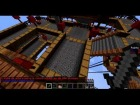 V�deo Minecraft: The Towers | Minecraft | Ep.1