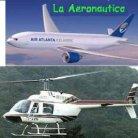La Aeronautica