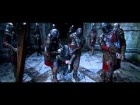 Vdeo: Assassins Creed | Ezio &quot;Assassin Life&quot; | Fan-Trailer By Alexbonat10 | [HD]