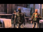 V�deo The Last of Us: The Last Of Us - Parte 2 - Espa�ol