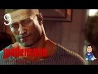 V�deo: Wolfenstein: The New order - Capitulo 9 - Let's Play en Espa�ol HD 1080p