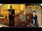 V�deo: Tomb Raider: Chronicles   Let's Play en Espa�ol   Nivel 13   Alerta Roja