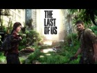 V�deo The Last of Us: The Last Of Us (Soundtrack) - Main Theme [HQ]