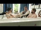 V�deo Assassin's Creed 4: Assassin's Creed IV: Black Flag - Three Men In A Tub