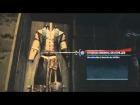 �Atuendos Desbloqueables Para Connor! | �Como Conseguirlos! - Assassin's Creed 3 | JUANMADC7