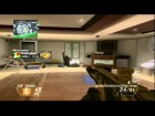 V�deo Call of Duty: Black Ops 2: Informacion del canal -BO2-