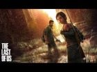 V�deo The Last of Us: The Last of US MUSIC VIDEO