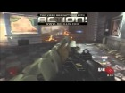 V�deo Call of Duty: Black Ops 2: Black Ops 2: Zombies: Estaci�n - Downs Everywhere[Parte1]