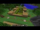 Tutorial | Como hacer cultivos autom�ticos en Minecraft