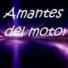 Amantes del Motor