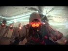 Vdeo: Killzone Shadow Fall PS4 - Primer Gameplay