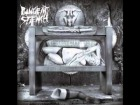 V�deo: Pungent Stench - Invisible Empire