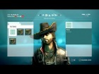 V�deo Assassin's Creed 4: Assassin's Creed 4 Multiplayer - Character Customization (The Wayfarer)