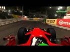 Video: F1 2017 Codemasters Primeras Impresiones