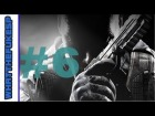 V�deo Call of Duty: Black Ops 2: Let�s Play | Call Of Duty BO2 | #6