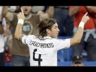V�deo: Sergio Ramos Best Skills Ever HD