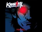V�deo: Kavinsky - Nightcall (Drive Original Movie Soundtrack)