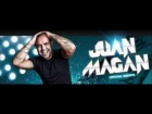 V�deo: [NUEVO] Juan Magan - Te so�� (Ft. Grupo Extra) [2012]