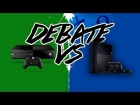 V�deo: Debate sobre el E3 | Xbox ONE o PS4 ? | E3M13