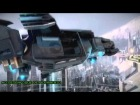 V�deo: Killzone Shadow Fall(Analisis Grafico)