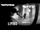 V�deo Limbo VIDEOTUTORIAL LIMBO: PUZZLE 40
