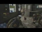 V�deo The Last of Us: �QU� GANAS! | Multijugador | The Last Of Us | Juanma